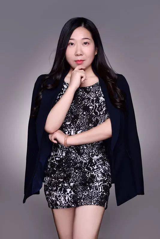 节目主理人阿kat将率领广东实力舞者,本土知名唱将以及佛山电台明星图片
