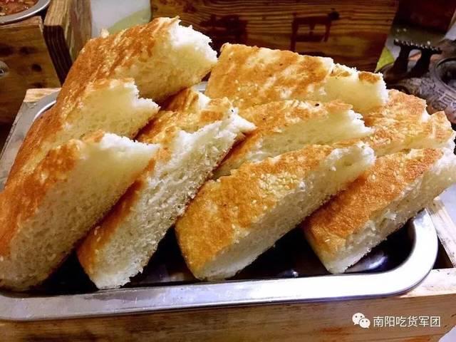 终于在泗阳能吃到这么好吃的烧烤了《藏巴望小腰》12月31日强势入驻