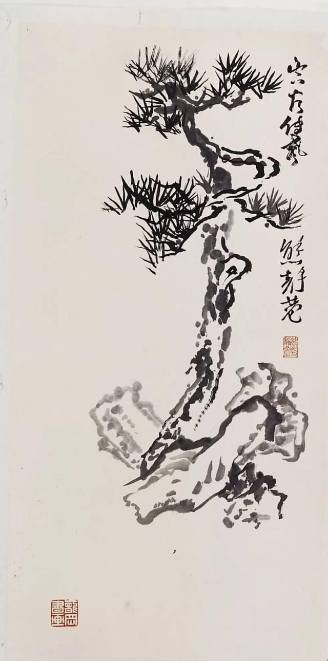 人体艺术张沐雨_放牧   水际草丛秋复春,梳风沐雨杖藜行.