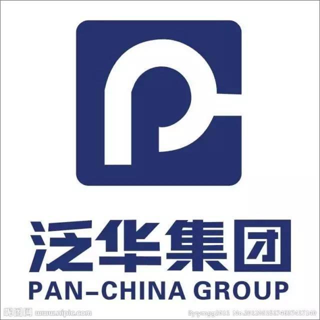 logo logo 标识 标志 设计 图标 640_640图片