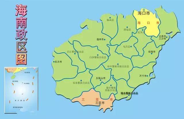 海南gdp为什么不算洋浦_海南洋浦地图