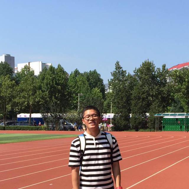 次仁顿珠,毕业西藏拉萨,初中毕业考入内地西藏班,来自于江苏省南通铜陵学区划分小学图片