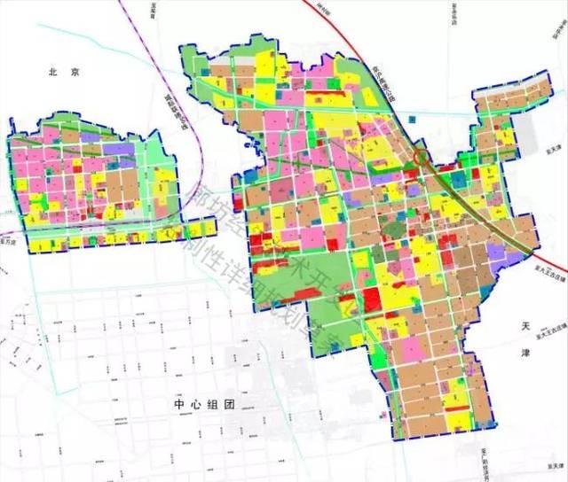 WWW_5542_COM_用地规模:规划城市建设用地面积5542.82公顷.