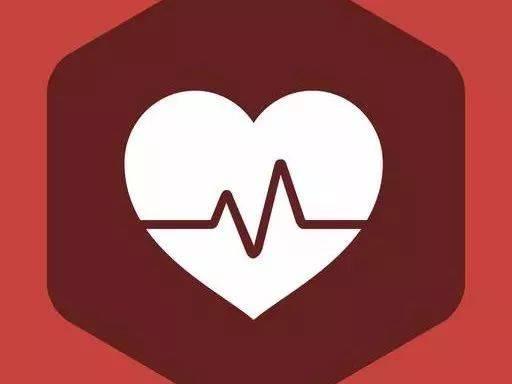 有研究对比老年人心率与寿命的关系发现,男性静息心率大于80次/分比