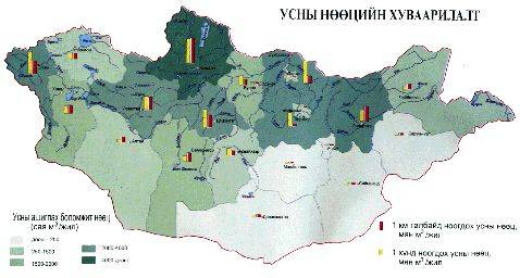 内蒙古锡林郭勒盟gdp_内蒙古2018年gdp 2018年内蒙古GDP多少 内蒙古2018年经济运行情况分析第4页 国内