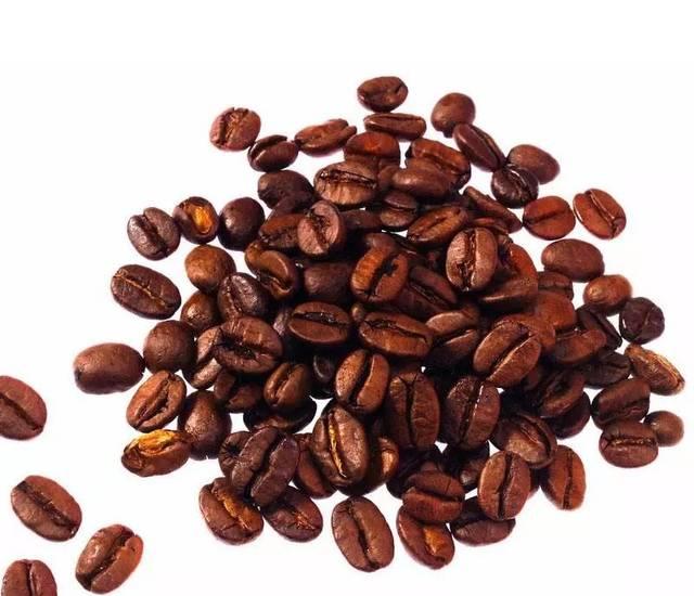请问烘咖啡豆时什么因素会导致一爆温度变高?   知乎