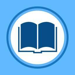 了这七款看书软件,软件的获取大家可以在公众号网络好科讯回复小说