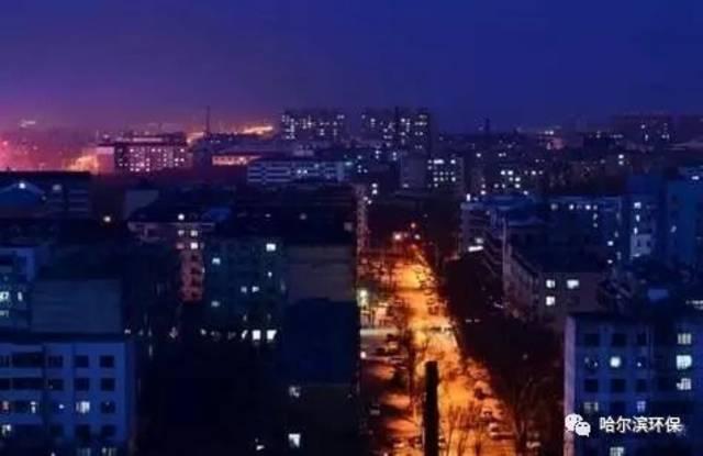哈尔滨多少人口_哈尔滨市滨县多少人口