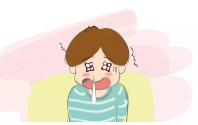 2秋冬天是感冒发多发季节,感冒虽然是小病,但是引起的鼻塞和咳嗽都很图片