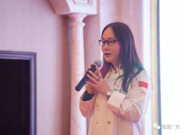 http://www.weixinrensheng.com/meishi/896996.html
