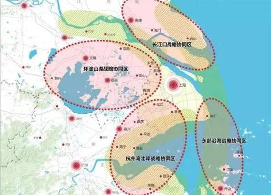 汇龙镇最新规划图
