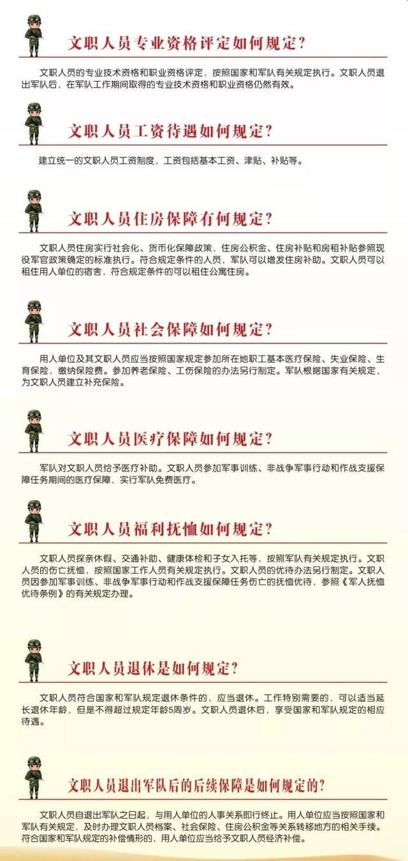 人口政策意义和建议_人口普查