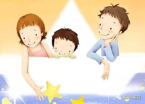 家长对自闭症儿童的康复治疗有重要意义