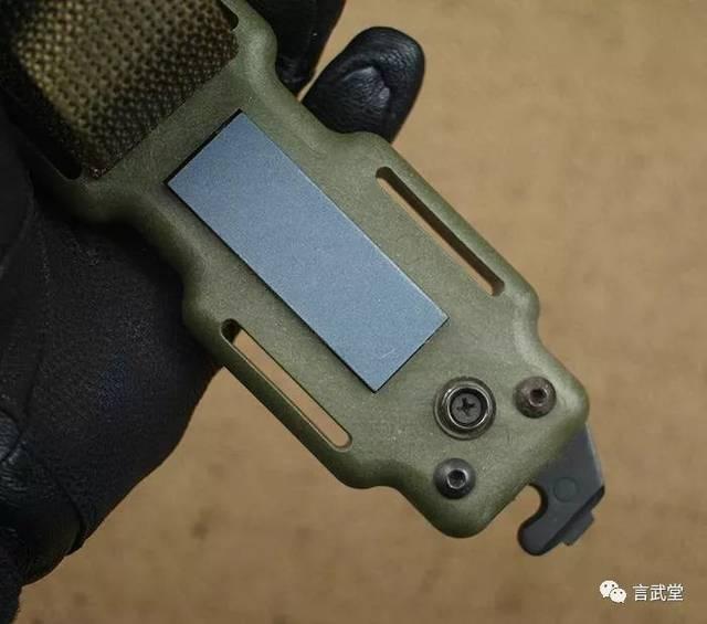 人肉�y���c!LH9k�9�m9�b_揭秘巴克buck m9-188美陆军配备刺刀的前世今生