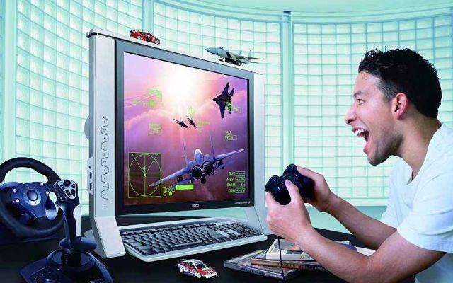 探索|崛起之路:杭州游戏产业的