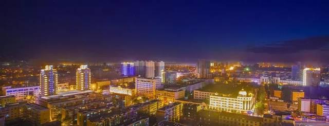 新疆各地区2018最新房价排行榜画画,你出炉设计ui图片