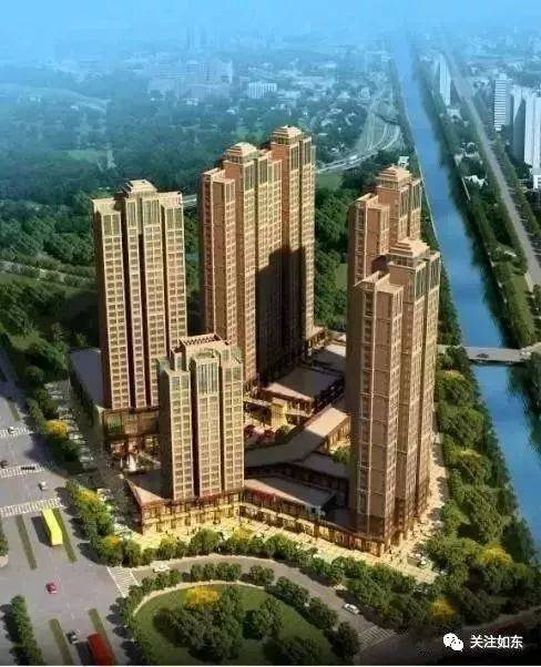 一,拍卖标的:位于如东县掘港镇青园北路8号民生银河湾花苑23套房产