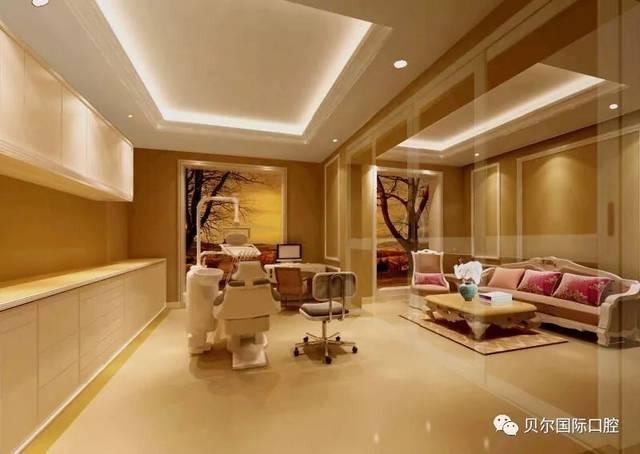 《祝愿先生》靳东:恋爱各位够早日戴上牙套!美国公司景观设计图片