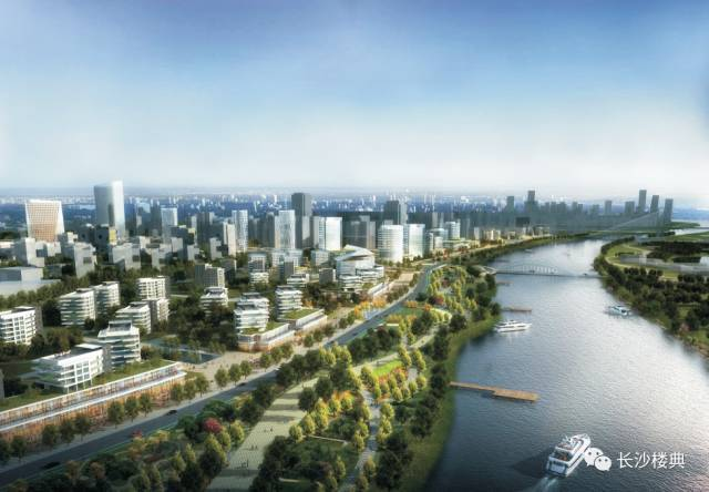今天月亮岛文旅新城s3地块顺利出让,将建设滨水婚庆公园.