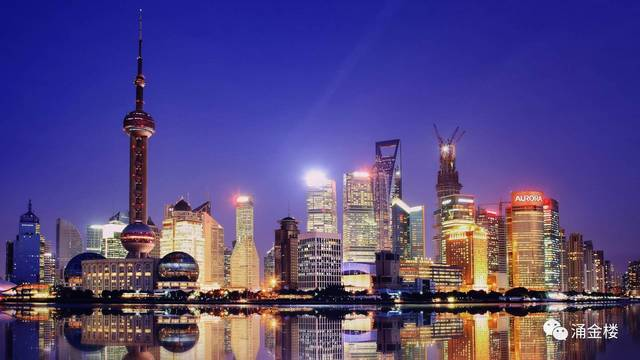 二o二0年GDP万亿城市_松限后,黄埔再出手 爱才的黄埔,下一个浦东新区