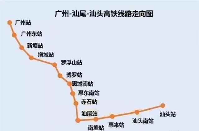 好消息!广州地铁21号线有望延长