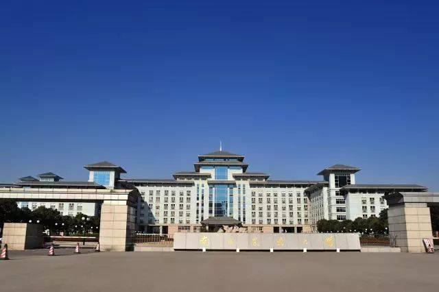 与江苏省司法警官高等职业学校新校区一起进行环境影响公示的为江苏