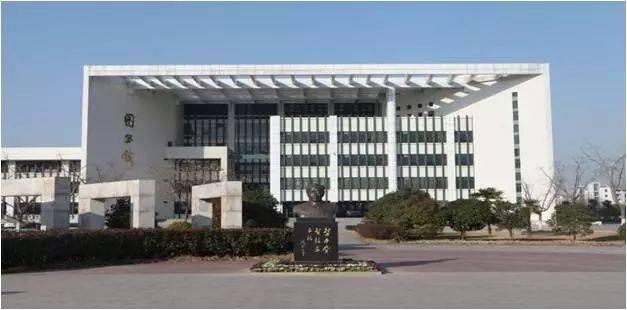 江苏财经职业技术学院怎么样_高职提前招生 |1352 江苏财经职业技术学院