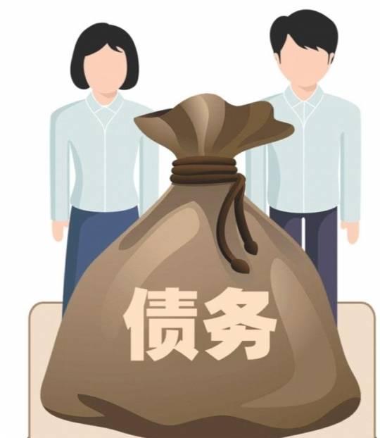 夫妻共同债务形成宜共债共签