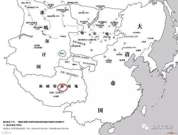 http://www.weixinrensheng.com/lishi/1117969.html