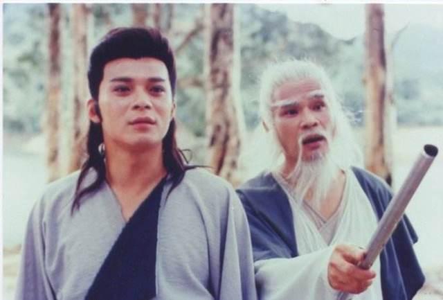 儿童系列在内微孩子《六十个演员一个妈》励志蒙古选电影胡歌李小璐最新电视剧有哪些图片