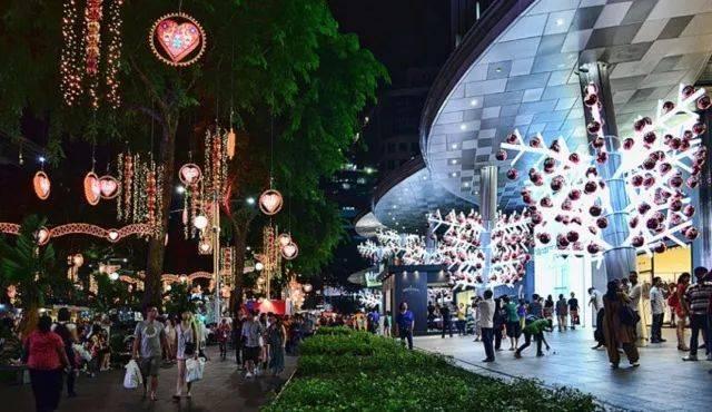 天府文化音乐创意街图片