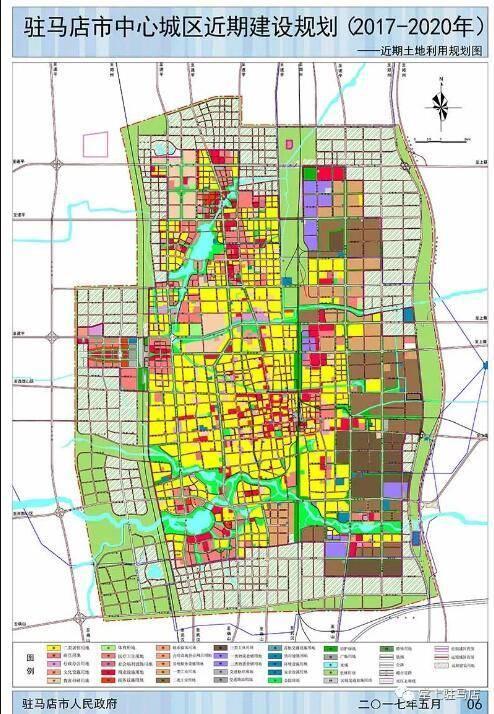 地图 设计图 效果图 494_714 竖版 竖屏