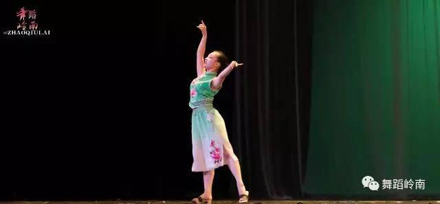 广州大学音乐舞蹈学院艺术硕士学位《陈敏》舞儿童医院的建筑设计必要性图片