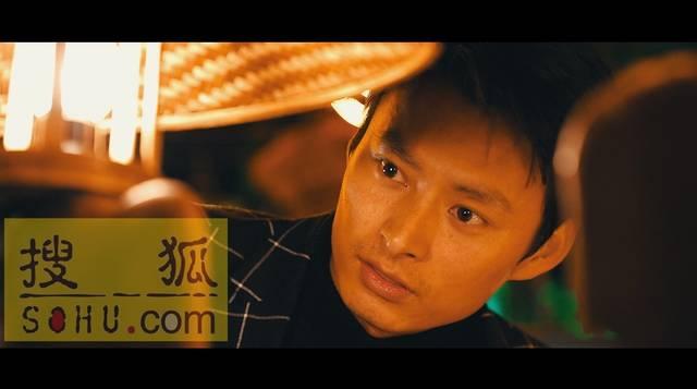 2018最新电影《穷途有路》娱乐头条新闻_分分彩技巧