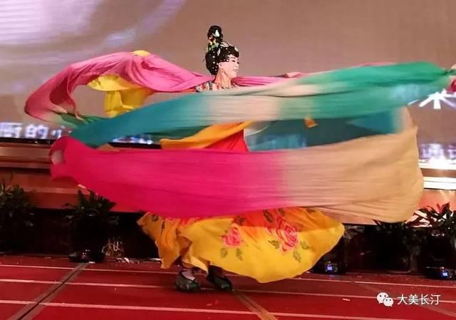 晋江天的歌_汀商之歌——晋江长汀商会三周年庆典