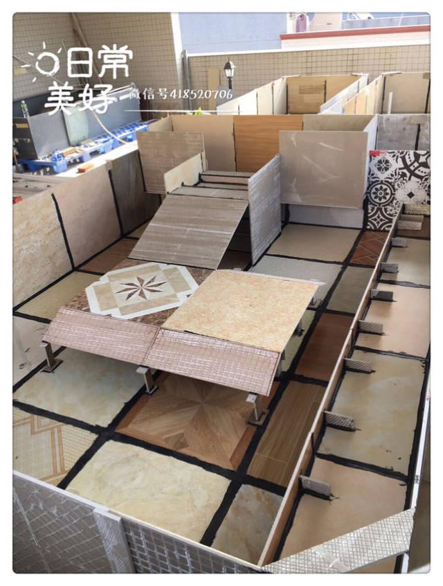 石龟池操作全过程简单易建造中国美术学院建筑设计研究生图片