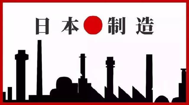 本田发动机机油异常事件,会成为日系车衰落的标志吗?