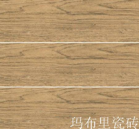 列举20种名贵木材木纹(图 名),真实对比木纹砖逼真到你不信