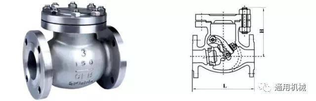 特 点 球形调节阀的流量大,结构简单,稳定性好,操作维修方便,全开时图片