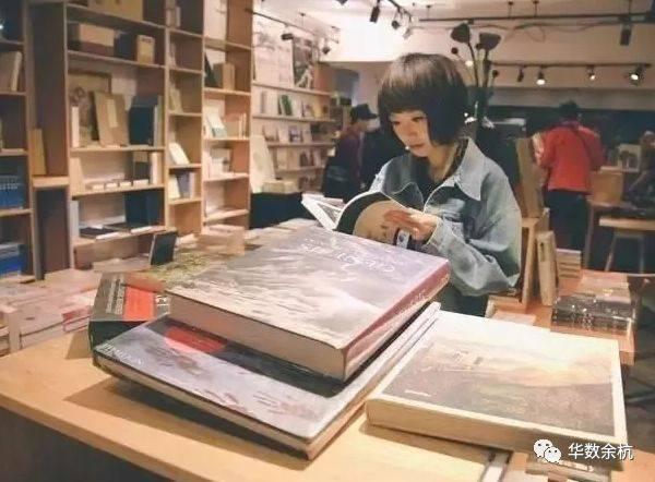 她齐名杨澜,比郑爽还瘦,一顿饭吃十粒米、被富康桥漳州高中部图片