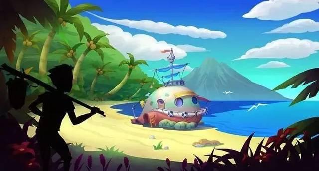 琵琶湾亲子一日游:爸爸回来了拍摄地,沙滩寻宝,亲子烘焙,疯狂小火车.图片