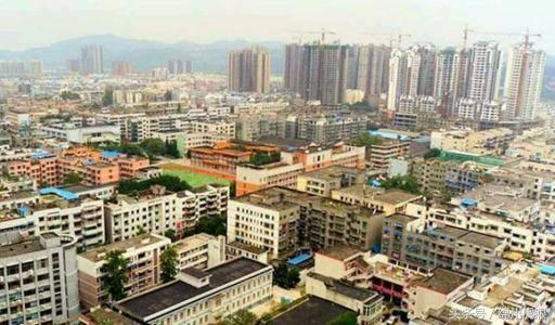 遂宁市2020年各区县gdp排名_2020年全国gdp排名