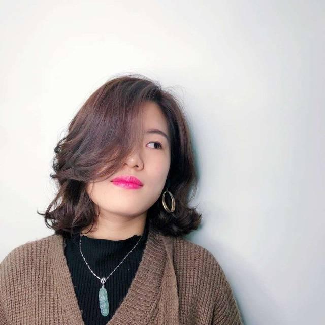 亚洲色囌�9��9��_sutus苏图仕.凯娜无氨染,色也可以健康!