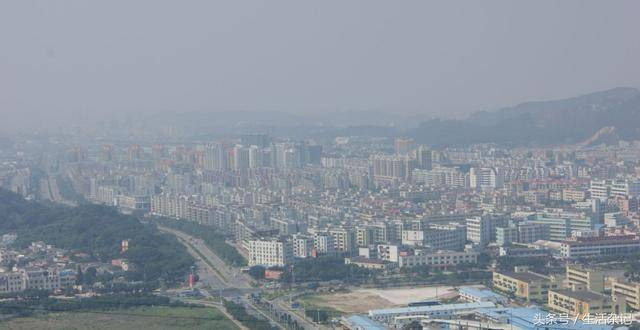 中山市2021年各镇区gdp排名_2017年中山镇区 经济成绩单 出炉 领跑的居然是