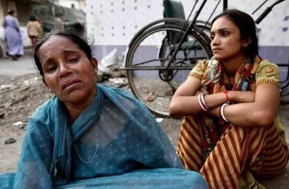 印度良心阿米尔·汗用电影告诉我们: