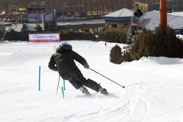 2017/18雪季挪威国家队高山滑雪教练军都山教学交流活动iphone5s主板详解图片