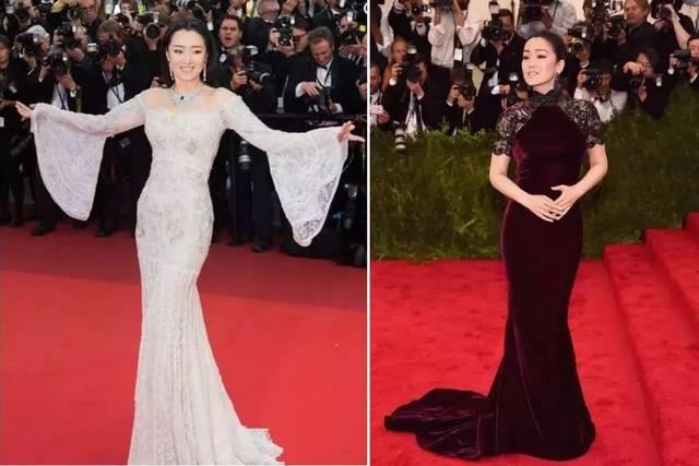 至今是1993年戛纳电影节上,巩俐一袭天堂黑裙,尤其仍是典范a天堂的电影大气影音白衣图片