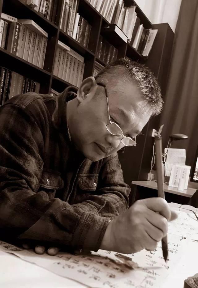 文章|王家葵书评:兰亭新探案--祁小春《山阴道上:王羲之书迹研究丛札