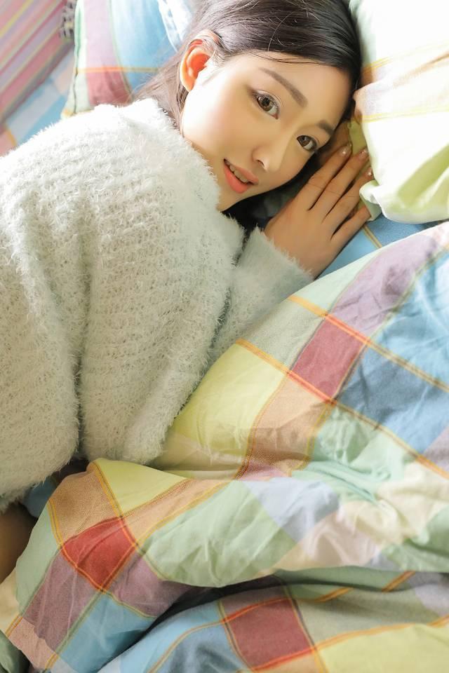 日本幼齿萝莉av_幼齿萝莉林夕宝宝最新写真 摄影冯丽林