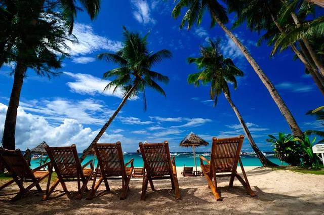 漳州南山容g*9d�a�_电脑上wap网:高铁直达的9座国内海岛,堪比夏威夷-旅游频道-手机搜狐